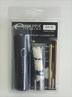 Chiappa cleaning kit pocket 40SW 970.359