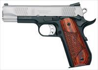 "Smith & Wesson SW1911SC E Series .45 ACP 4.25"" NIB 108485"