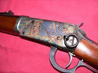 Winchester Model 94 Antique Carbine cal. 30-30 Lever-action Rifle