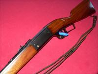 Savage Model 99 Carbine cal. 30-30 Rifle