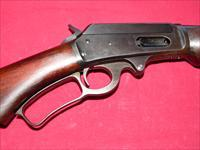 Marlin Model 410 Lever-action Shotgun (410 gauge)