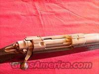 REDUCED Ruger Model 77 Hawkeye all-weather Stainless cal. 7mm Rem. Mag. Bolt-action Rifle.