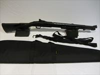 "Mossberg 590 20""+ Bag -Great Condition!"