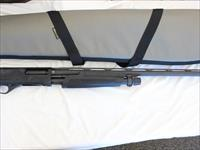Stoeger Arms P3000 12 Gauge Pump Shotgun