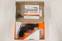 NEW Taurus Model 905 9mm Revolver