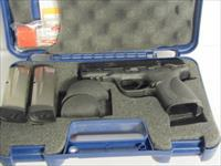 SMITH & WESSON M&P   .45 ACP