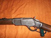 Winchester 1873 32WCF