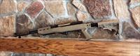 Norinco SKS, (Type 56) No CC Fees!