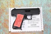 Hi-Point C-9 w/Laserlyte Handgun Pistol New