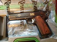 2012 NWTF Edition Remington 1911 R1