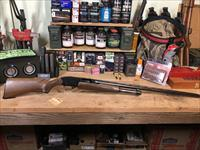 Winchester Model 1200 - Decent Shape and Priced to Sell!!!