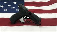 "**BNIB WALTHER PPQ M2 IN .45ACP"" 4"" BARREL!!!**"