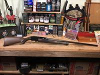 Winchester Model 1200 - Like New Condition!!!