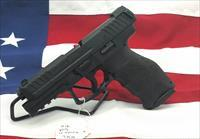 ***BNIB HECKLER & KOCH HK VP9 LE IN 9MM W/ NIGHT SIGHTS & 3 MAGS!!!***
