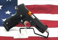 **BNIB SIG SAUER FASTBACK NIGHTMARE CARRY 1911 IN .45 ACP!!**