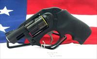 **BNIB RUGER LCR .357 MAGNUM HAMMERLESS DOUBLE-ACTION REVOLVER!!!**