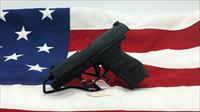 "**BNIB WALTHER PPQ M2 IN 9MM W/ 4"" BARREL!!!**"