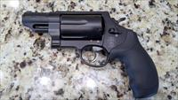 S&W GOVERNOR NEW IN BOX 45/410 NIGHT SIGHT, NO RESERVE