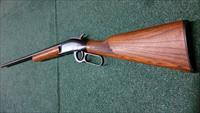 Ithaca 66 20 Gauge Supersingle