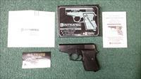 Intratec Protec_25B .25 Auto Pistol NEW IN BOX !!!