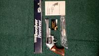 "Smith & Wesson 629-1 NEW IN BOX .44 Magnum 6"" Revolver!!"