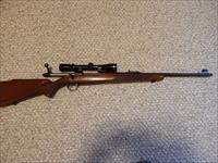 REMINGTON MODEL 725 .280 Rem.