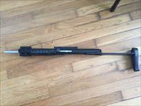 MECHTECH carbine upper for Glock 20