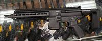 "SIG MPX GEN2 9mm PISTOL 8"" *USED*"