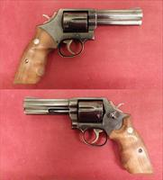 Smith & Wesson 581 .357 Magnum *MUST CALL*