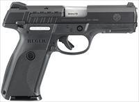 Ruger 9E 9mm  *MUST CALL*
