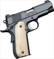 Kimber Classic Carry Pro .45ACP  *MUST CALL*
