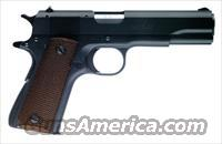 Browning 1911-22 A1 *MUST CALL*