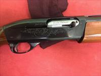 Remington 1100 Skeet 12 ga