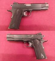 Kimber custom II .45ACP  *MUST CALL*