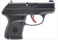 Ruger LCP Custom .380 ACP  *MUST CALL*