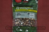 Remington 9mm 115 MC NOT LOADED AMMUNITION