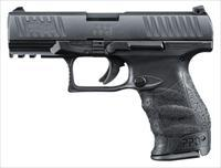 Walther PPQ M2 40 S&W   *MUST CALL* for availability