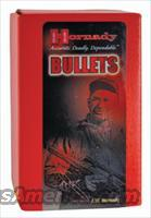 Hornady Bullets  55gr FMJ-BT *MUST CALL*