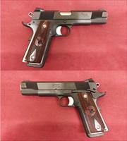 Les Baer Thunder Ranch Special.45ACP  *MUST CALL*