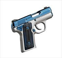 Kimber Solo Carry Sapphire  9mm  *MUST CALL*