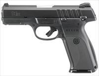 Ruger 9E Series 9mm *MUST CALL*