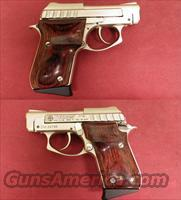 Taurus PT-25 .25 ACP  *MUST CALL*