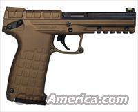 Kel-Tec PMR-30 Bronze  *MUST CALL*