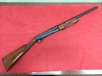 Browning Engraved BPS Shotgun, 20 Gauge, Great Shape!