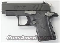 Colt Mustang XSP .380 ACP *MUST CALL*