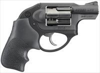 Ruger LCR 9mm  *MUST CALL*