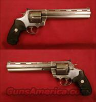 Colt Anaconda .44 Magnum 8 inch *MUST CALL*