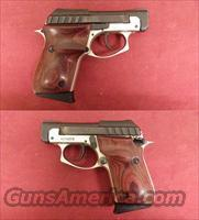 Taurus PT-22 .22LR  *MUST CALL*