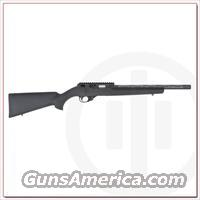 Primary Weapons Summit T3 .22LR *MUST CALL*
