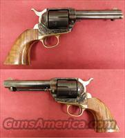 Jager Dakota .45 Colt  *MUST CALL*